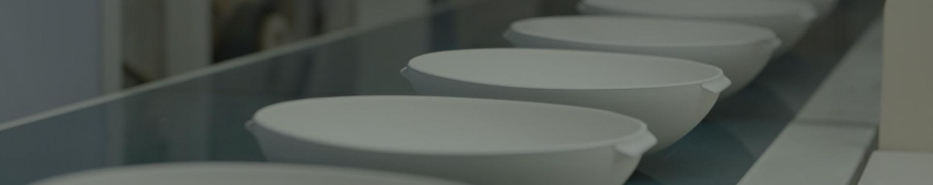 cerinnov tableware