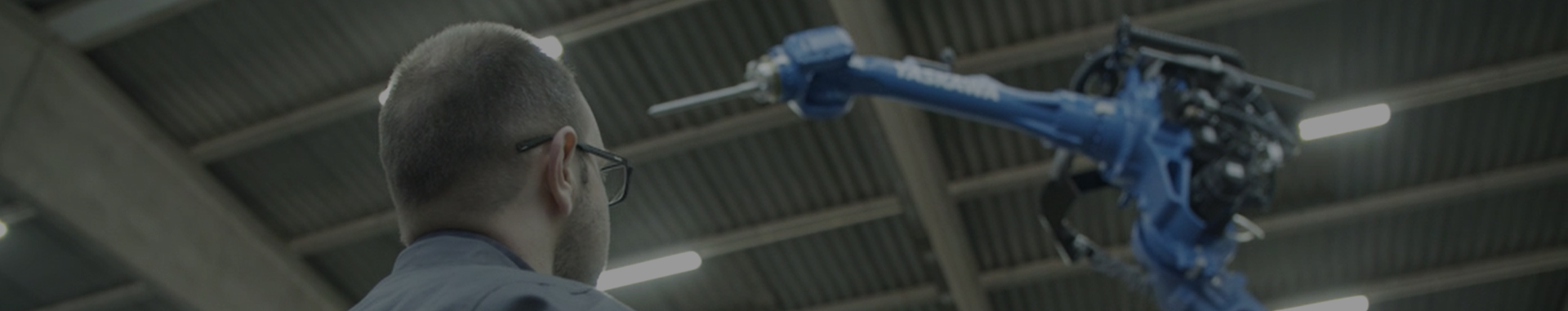 cerinnov robotics
